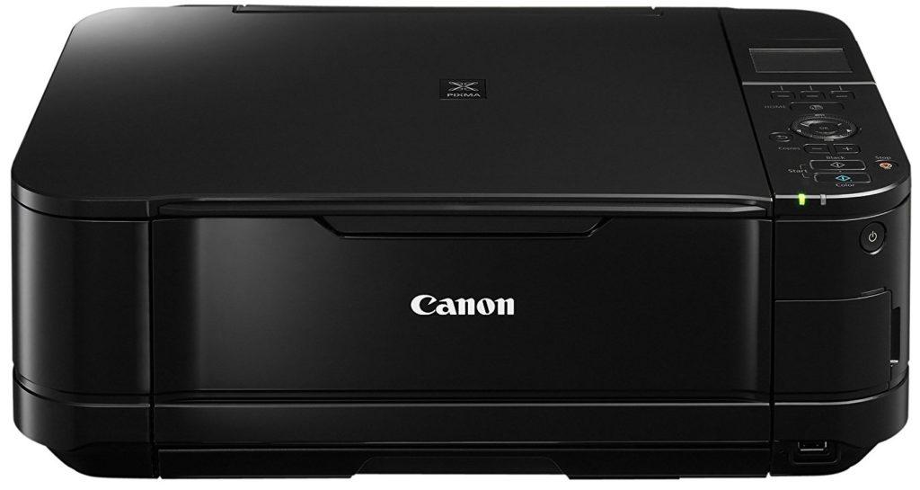Canon 5150 Drucker Driver Downloud