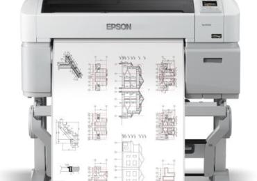 Epson Surecolor T3200 Treiber