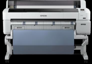 Epson Surecolor T7200 Treiber