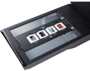 CanoScan 9000F Mark II Scanner