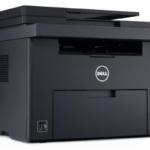 Dell C1765NFW Treiber