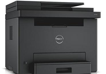 Dell E525w Treiber