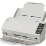 Fujitsu Fi-5110C Treiber